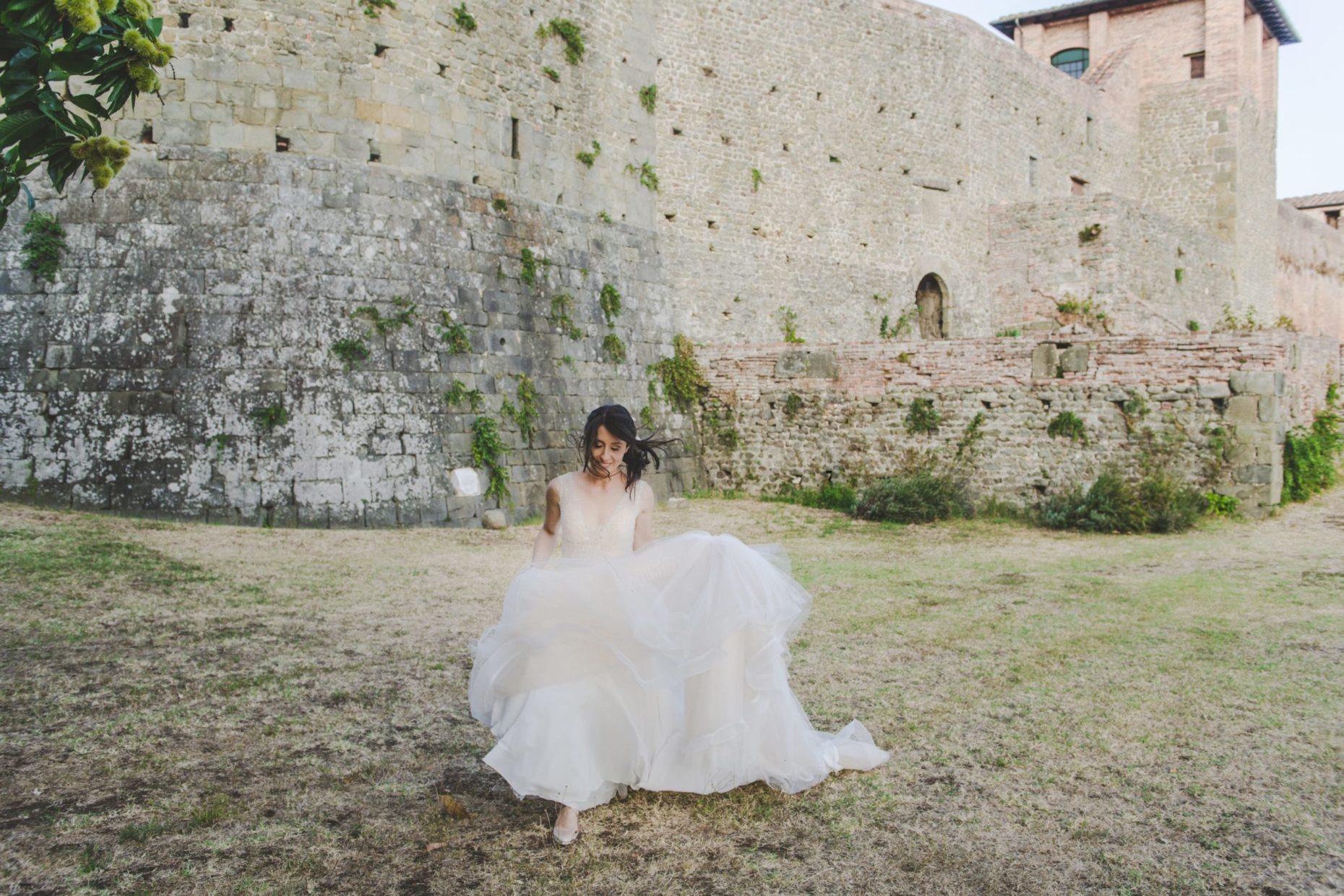 fotografa matrimonio lucca pisa montecatini versilia forte dei marmi pietrasanta viareggio massa