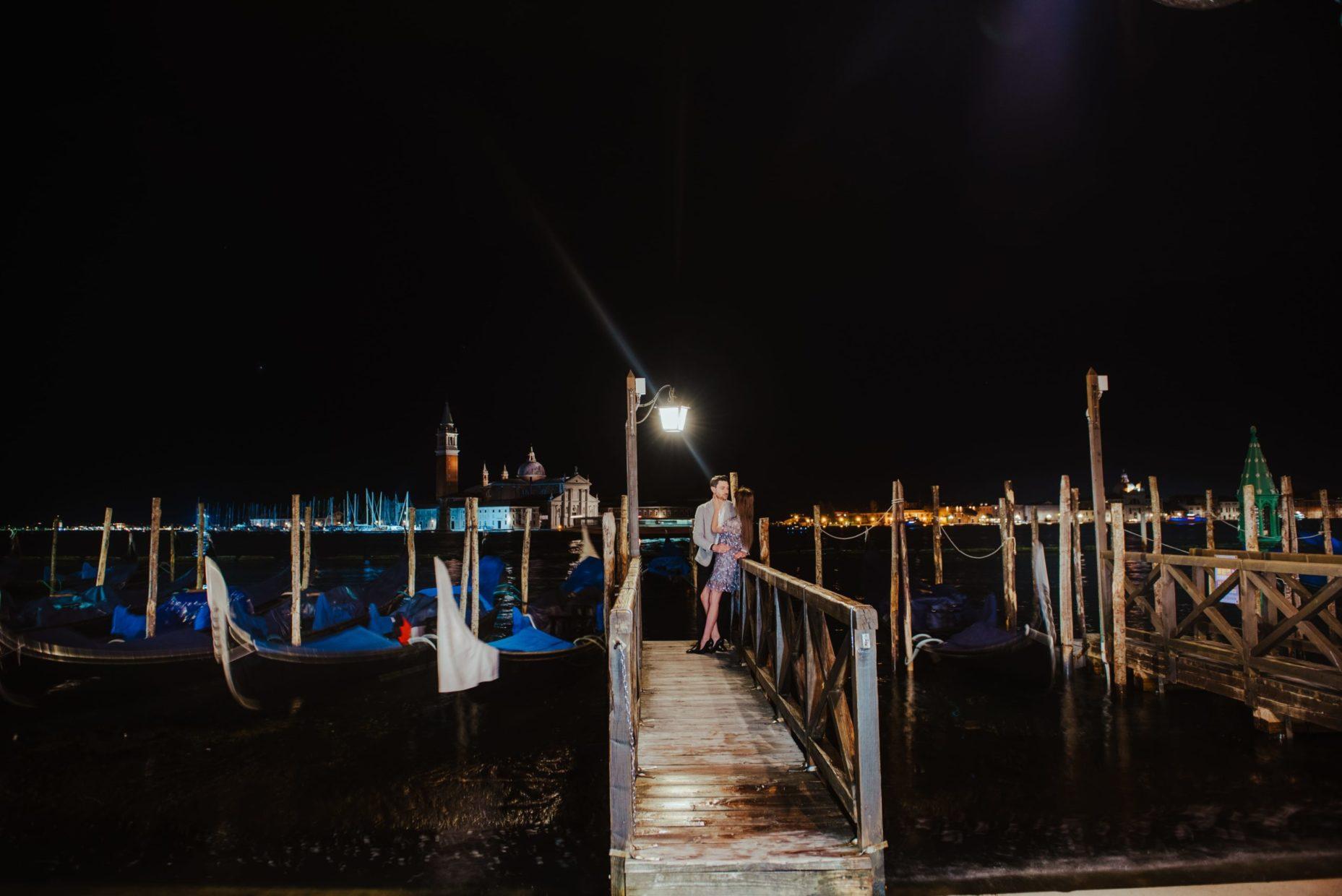 servizio fotografico engagement lucca pisa montecatini versilia forte dei marmi pietrasanta viareggio massa