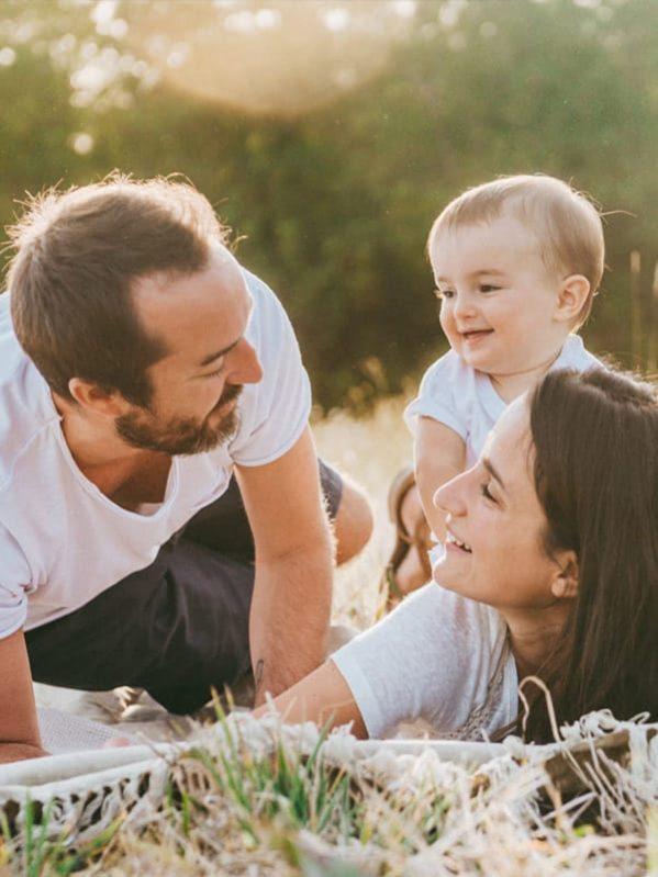 fotografo famiglia lucca