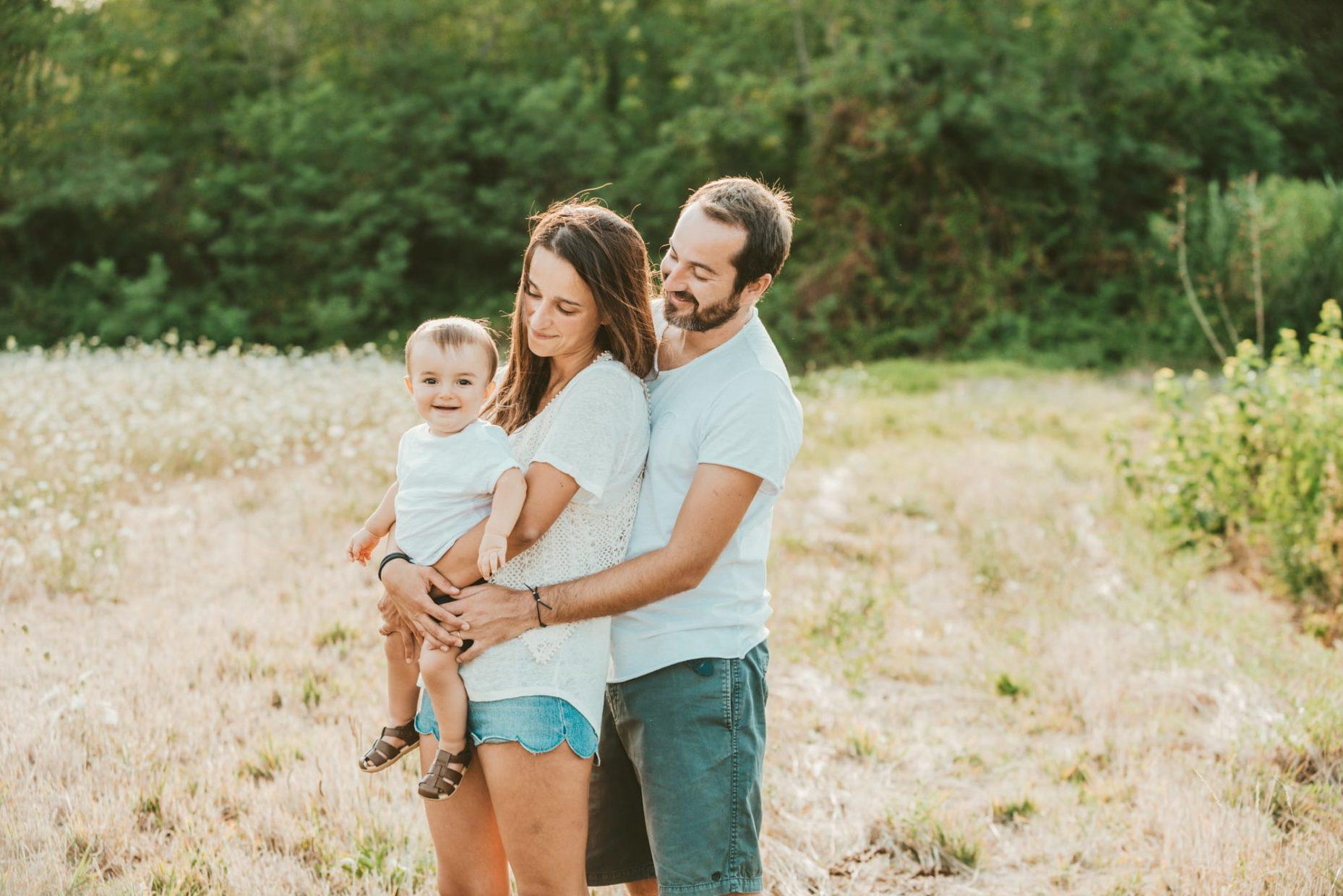 fotografa famiglia lucca pisa montecatini versilia forte dei marmi pietrasanta viareggio massa