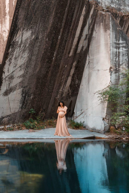 fotografa gravidanza lucca pisa montecatini versilia forte dei marmi pietrasanta viareggio massa