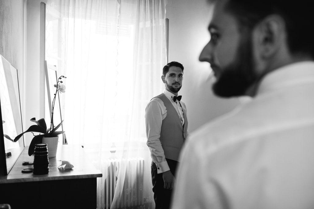 pre wedding sposo tenuta san pietro san pietro marcigliano lucca
