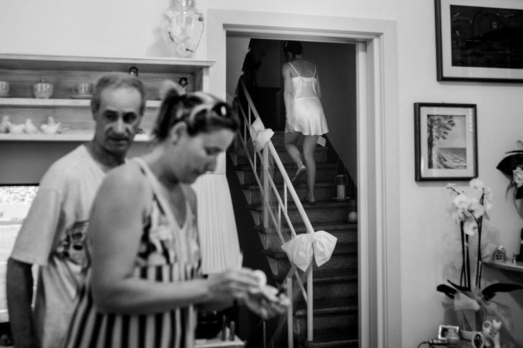 pre wedding villa bruguier capannori lucca