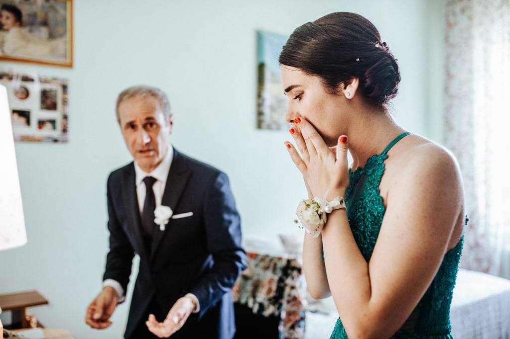 pre wedding sposa villa bruguier capannori lucca