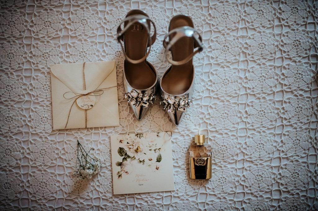 abito sposa villa bruguier capannori lucca