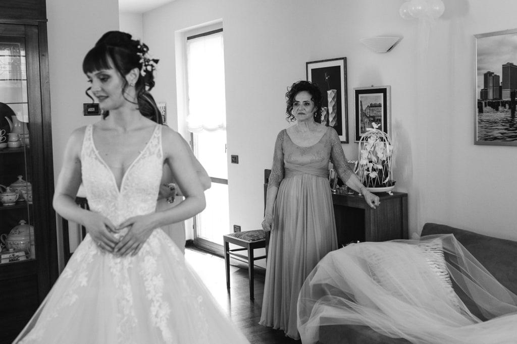 abito sposa tenuta san pietro san pietro marcigliano lucca