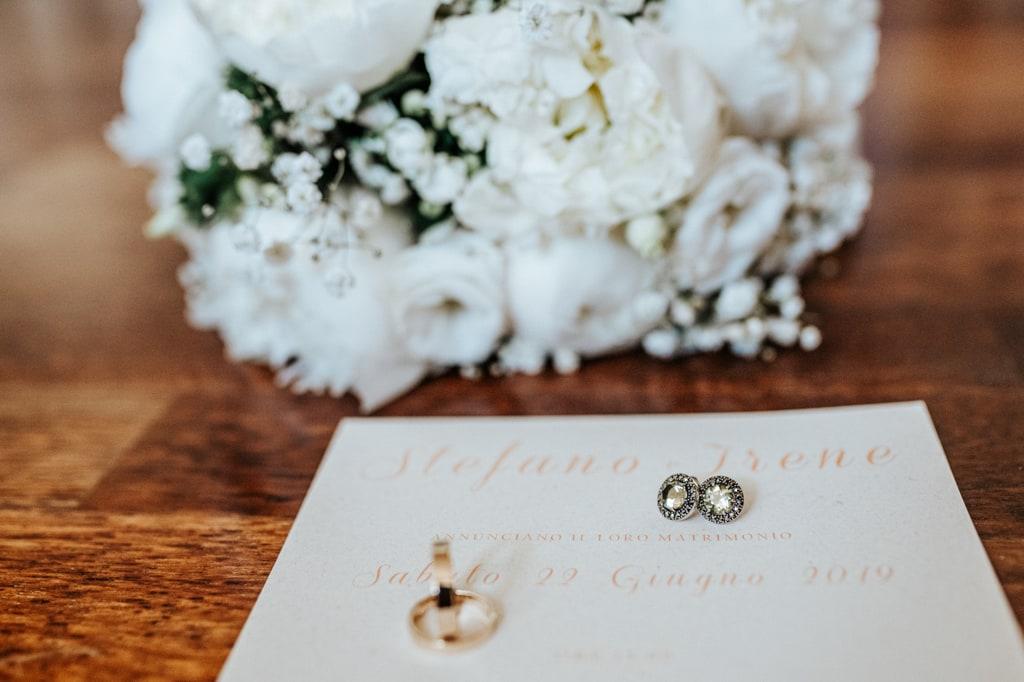 anelli matrimonio tenuta san pietro san pietro marcigliano lucca