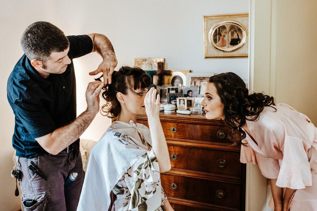 make up sposa tenuta san pietro san pietro marcigliano lucca