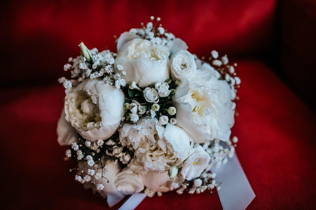 bouquet sposa tenuta san pietro san pietro marcigliano lucca