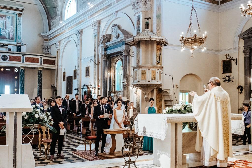 cerimonia nozze villa bruguier capannori lucca