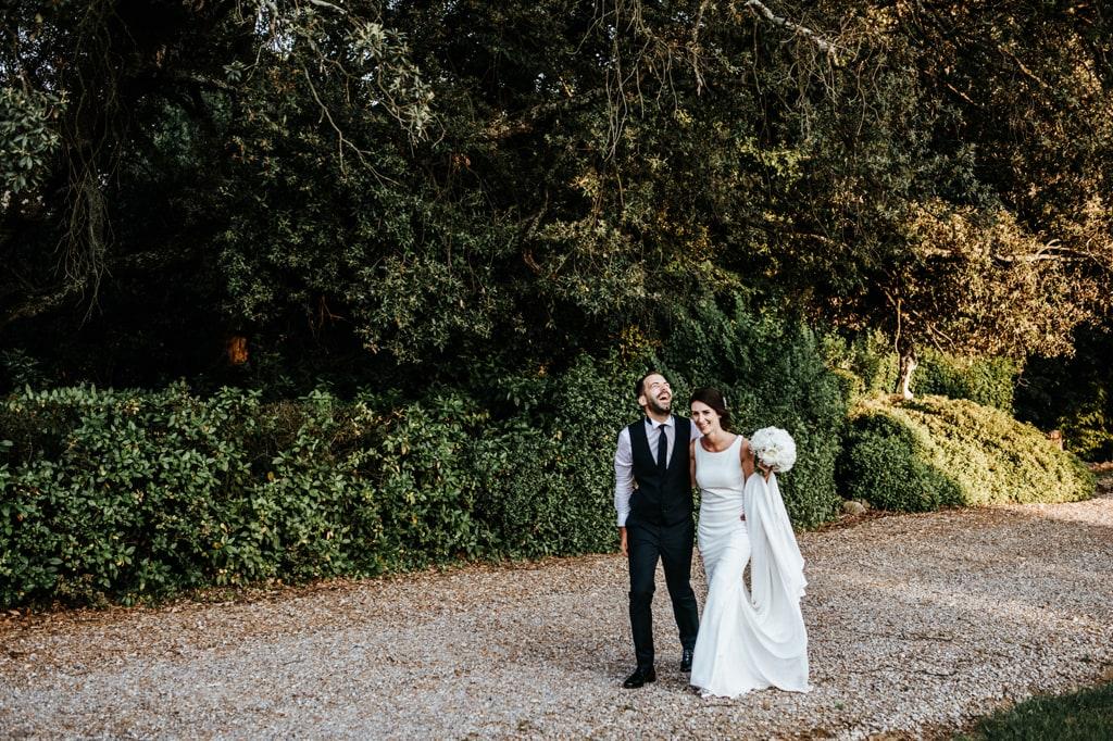 servizio nozze villa bruguier capannori lucca