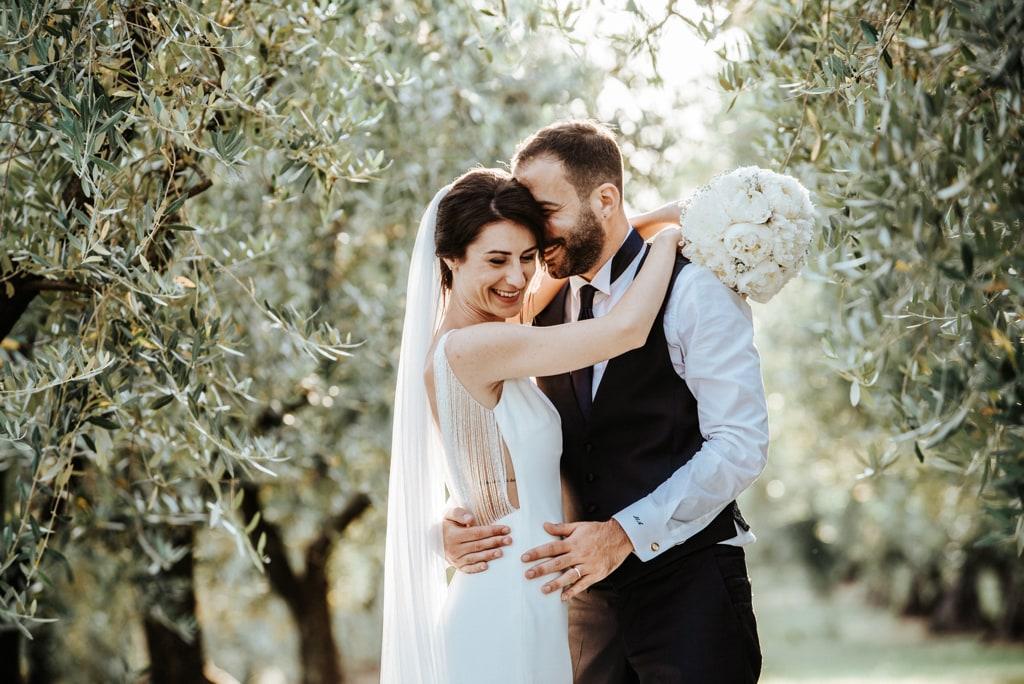 matrimonio villa bruguier capannori lucca