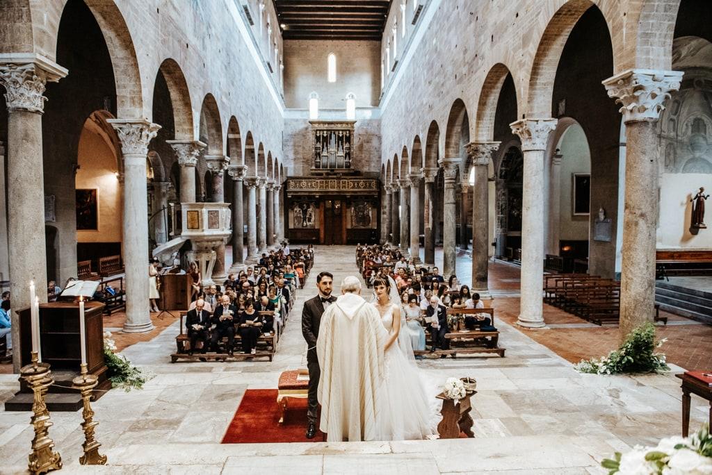 cerimonia matrimonio tenuta san pietro san pietro marcigliano lucca