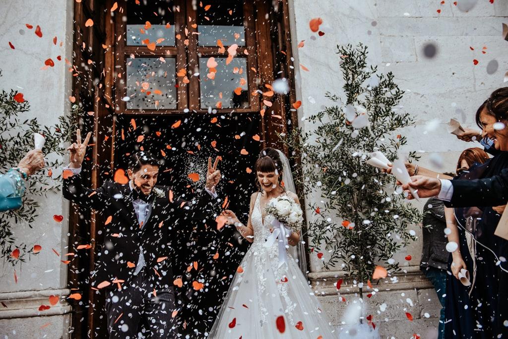 festeggiamenti nozze tenuta san pietro san pietro marcigliano lucca