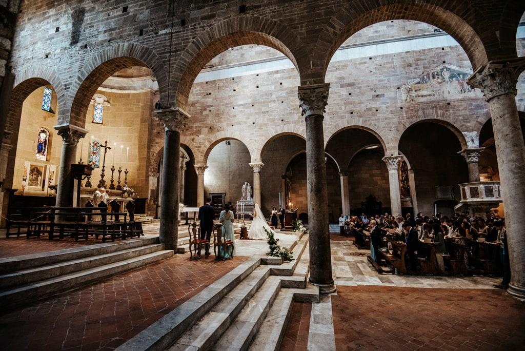 cerimonia nozze tenuta san pietro san pietro marcigliano lucca