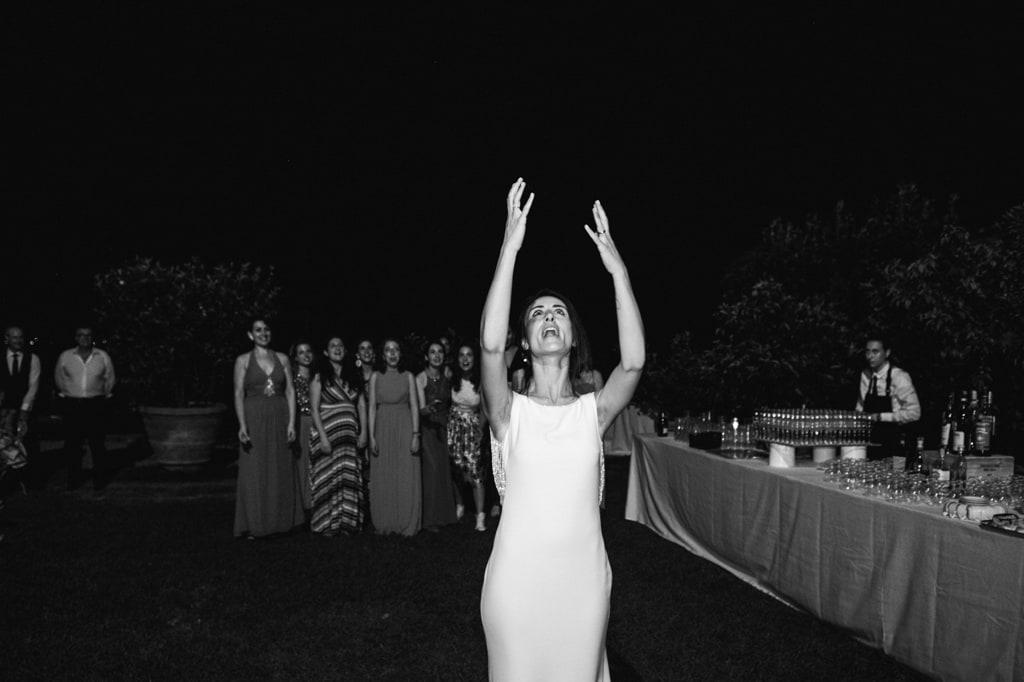 festa nozze villa bruguier capannori lucca