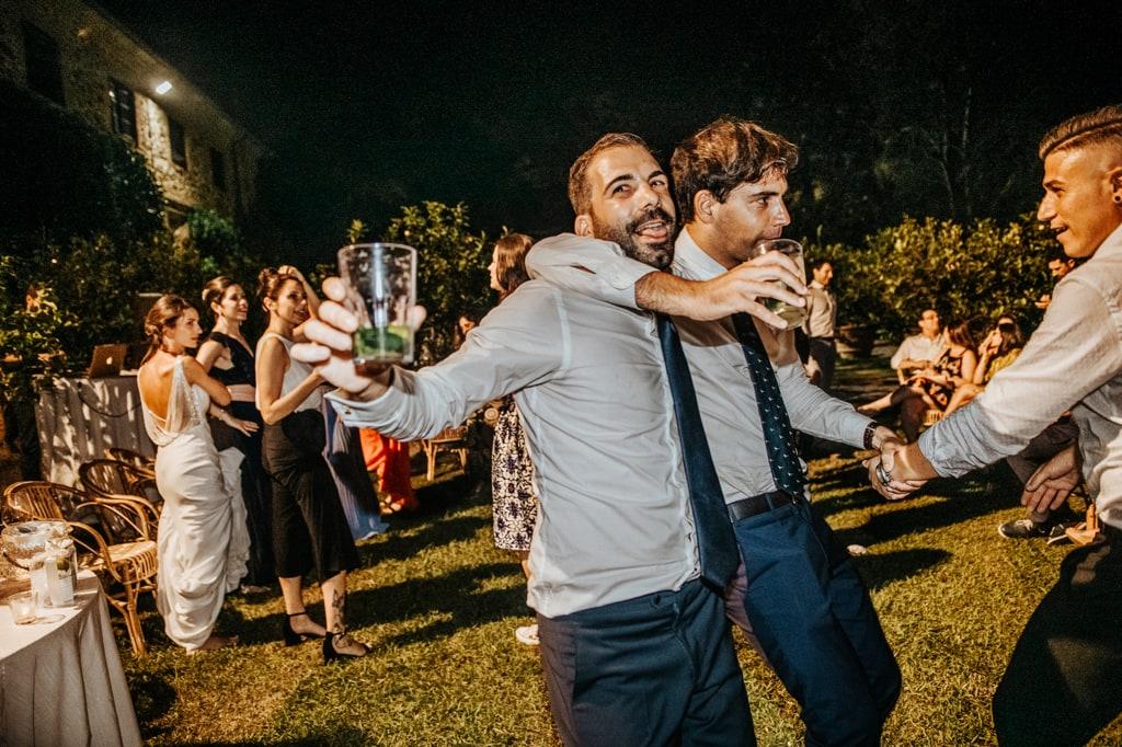 festeggiamenti matrimonio villa bruguier capannori lucca