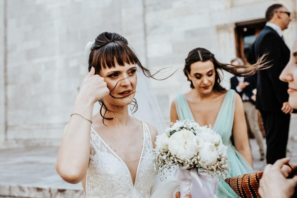sposa tenuta san pietro san pietro marcigliano lucca