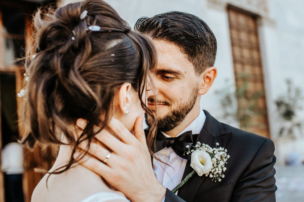 sposa sposo tenuta san pietro san pietro marcigliano lucca
