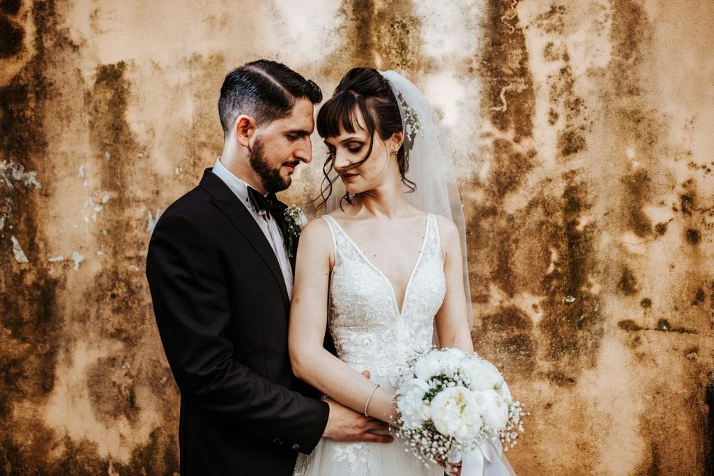 fotografa matrimonio tenuta san pietro san pietro marcigliano lucca