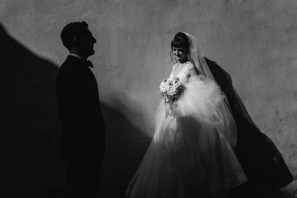 fotografo nozze tenuta san pietro san pietro marcigliano lucca