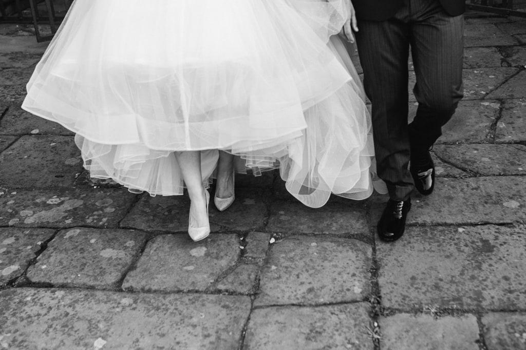 abito matrimonio tenuta san pietro san pietro marcigliano lucca