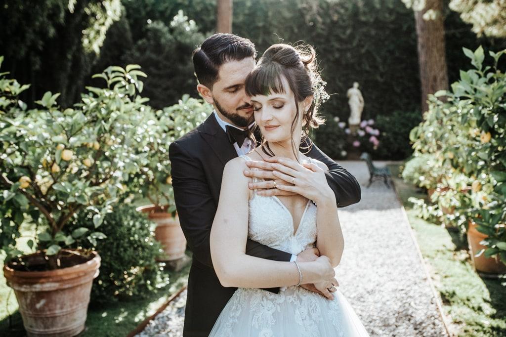 fotografo matrimonio tenuta san pietro san pietro marcigliano lucca