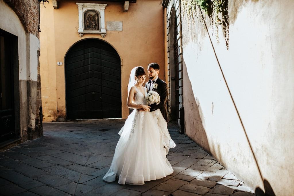 matrimonio tenuta san pietro san pietro marcigliano lucca