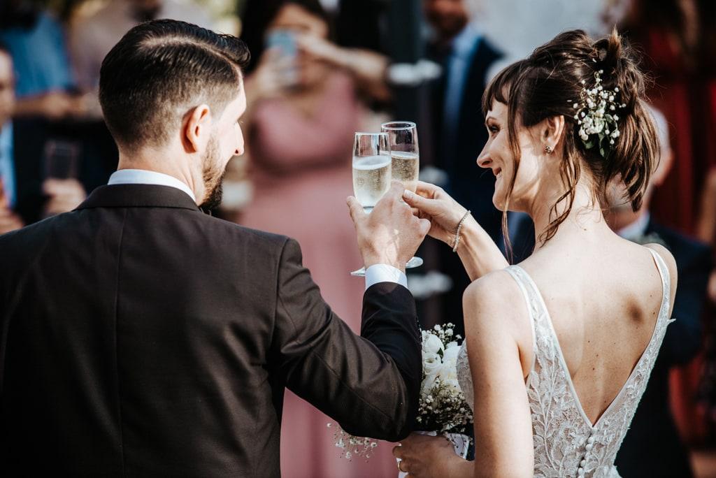 festa matrimonio tenuta san pietro san pietro marcigliano lucca