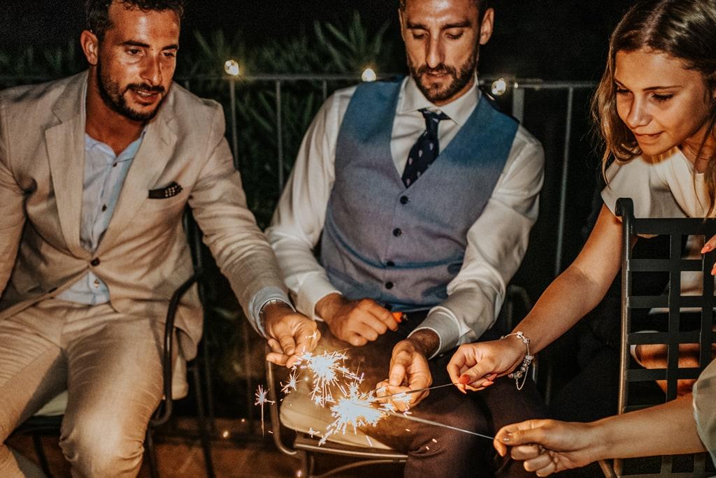ricevimento nozze tenuta san pietro san pietro marcigliano lucca