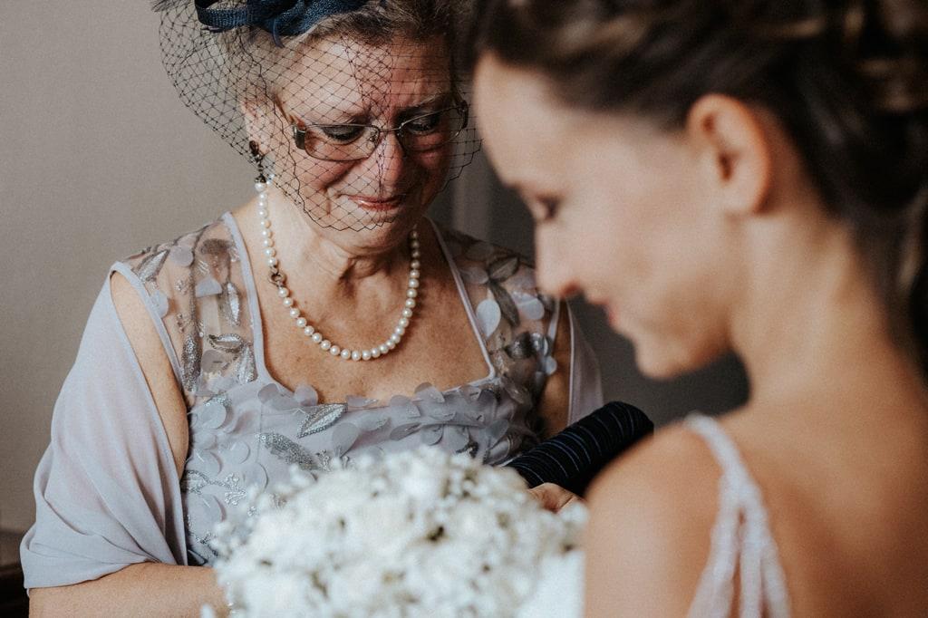 pre wedding sposa villa bernardini lucca