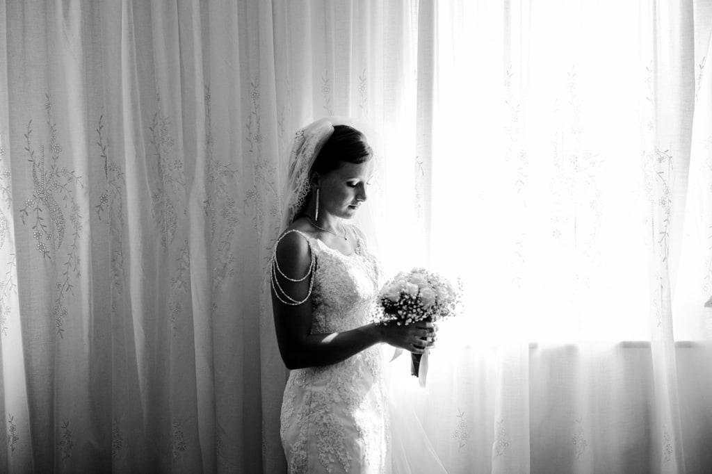 abito sposa villa bernardini lucca