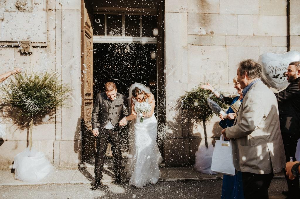 festeggiamenti matrimonio villa bernardini lucca