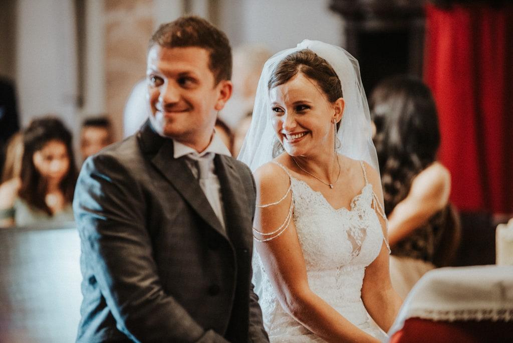 sposa sposo villa bernardini lucca