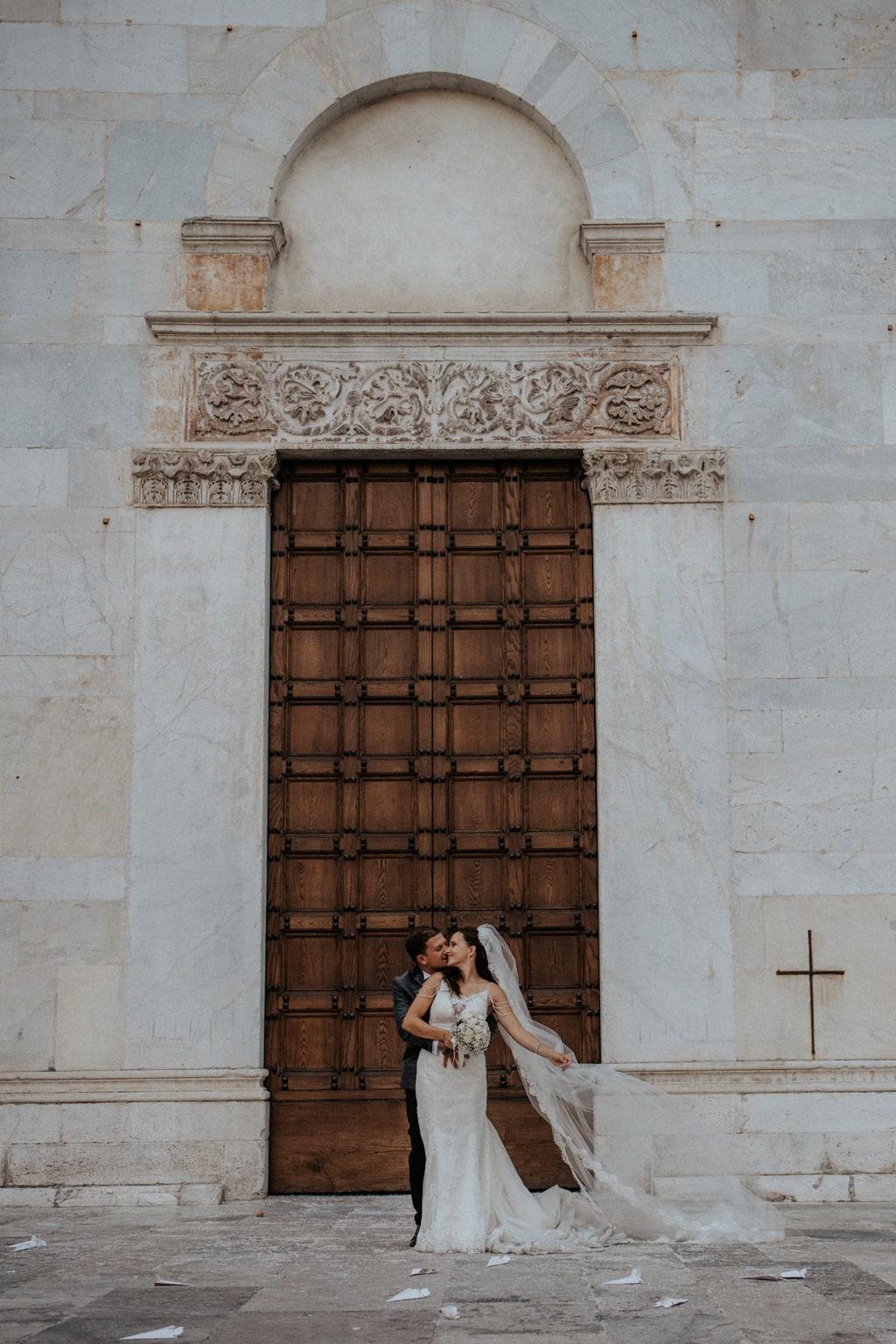 servizio fotografico nozze villa bernardini lucca