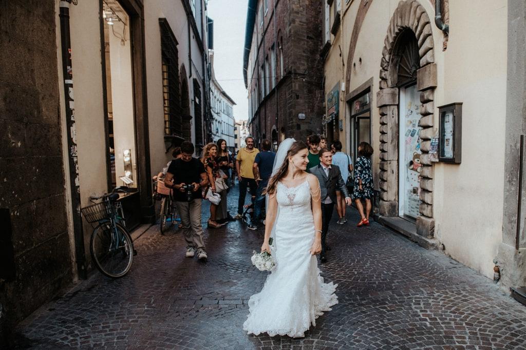 album fotografico nozze villa bernardini lucca