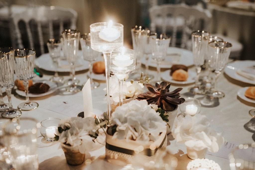 ricevimento nozze villa bernardini lucca