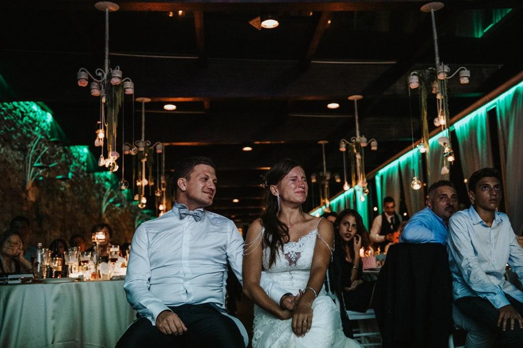 festa nozze villa bernardini lucca
