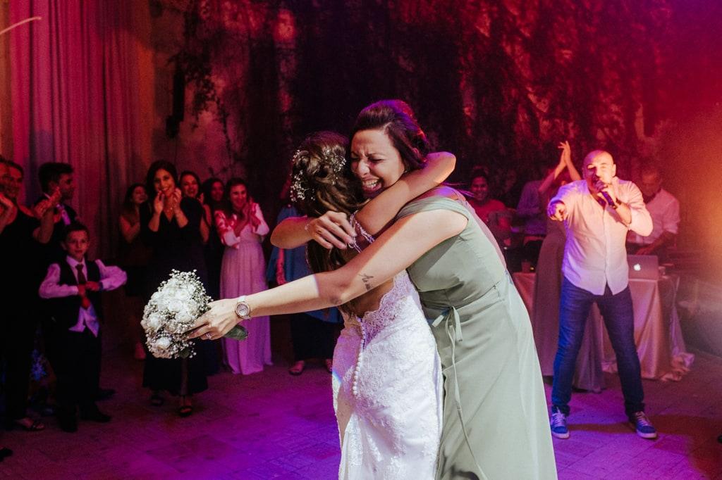 matrimonio emozionante villa bernardini lucca
