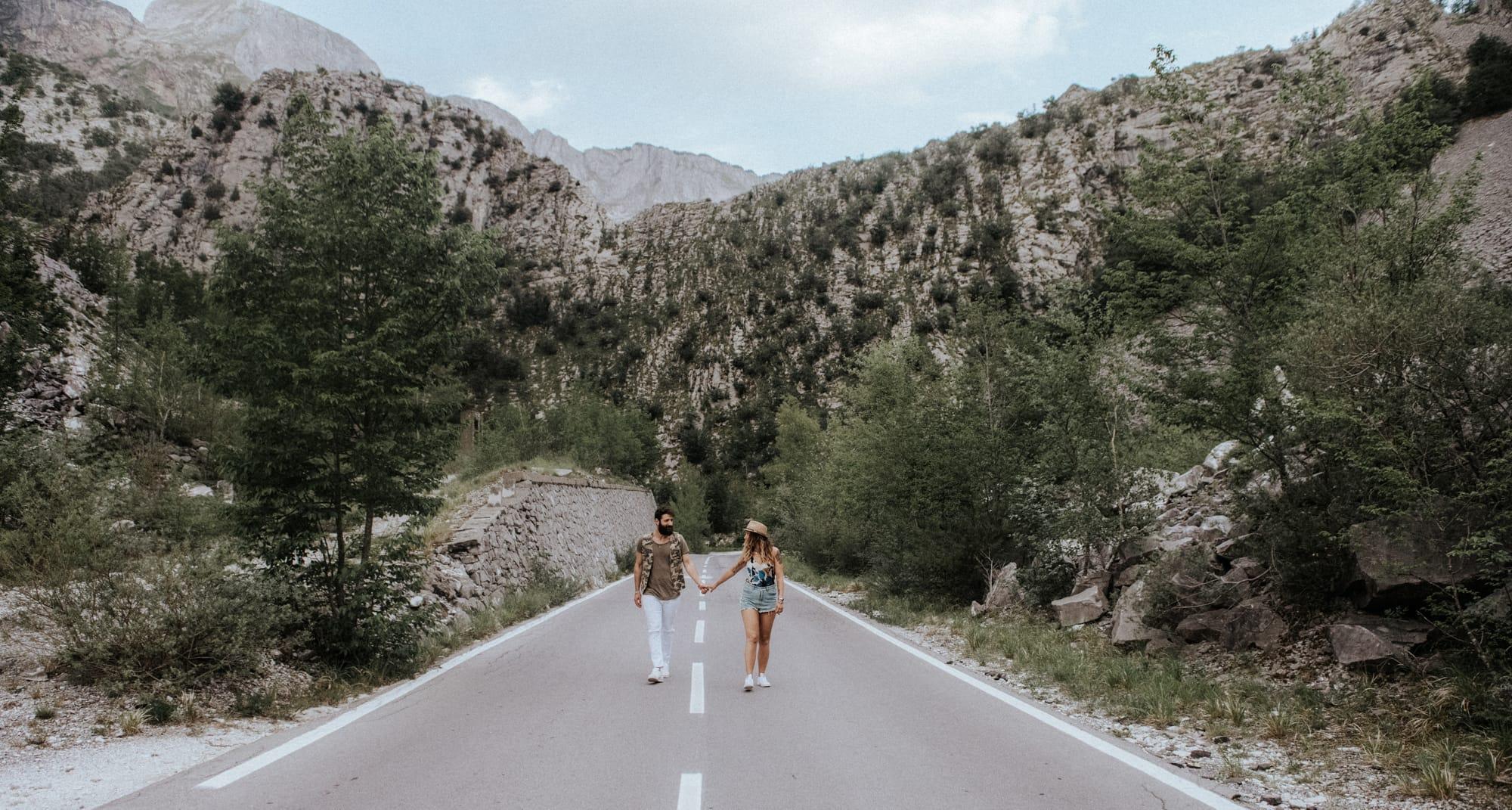 fotografa fidanzamento lucca pisa montecatini versilia forte dei marmi pietrasanta viareggio massa