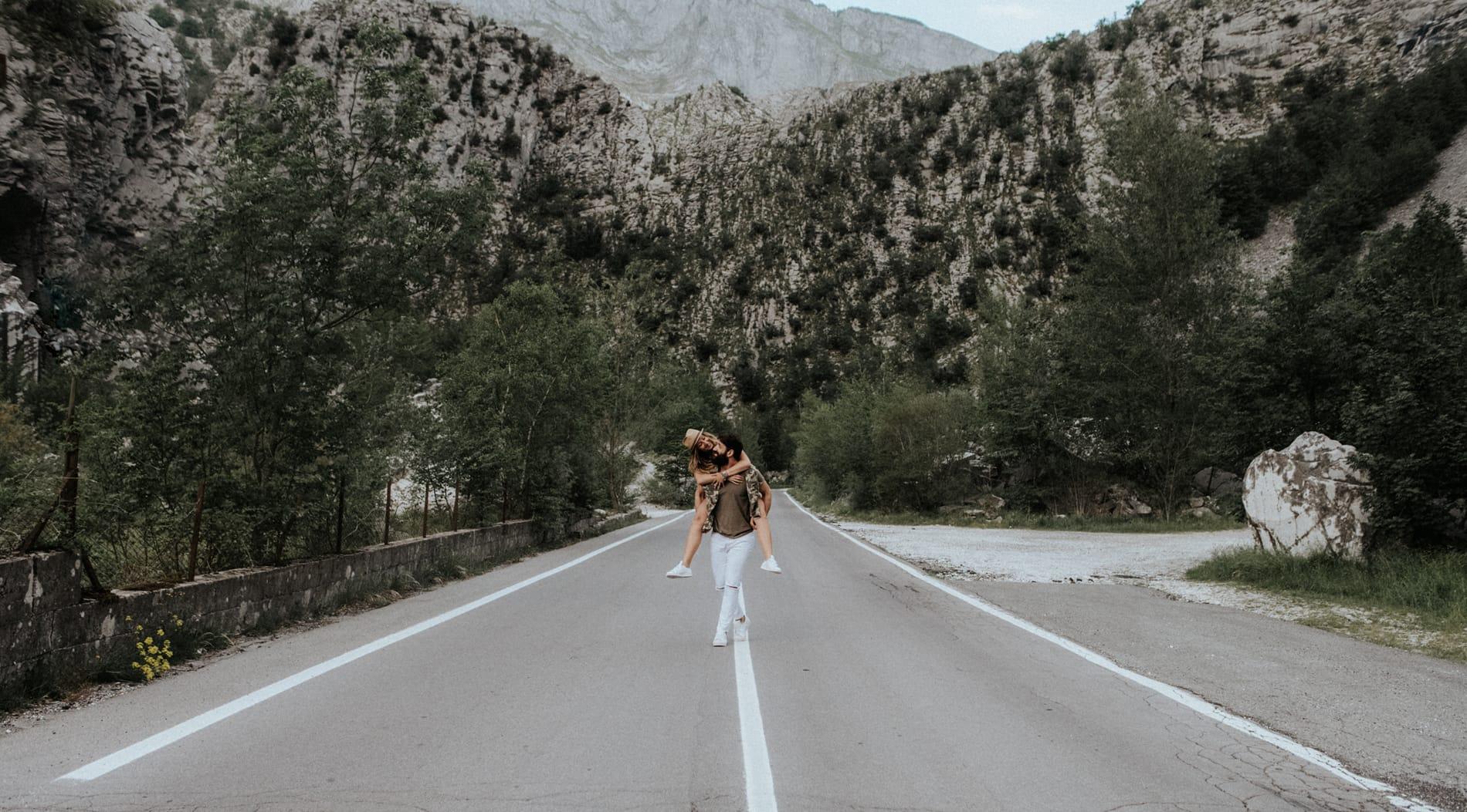 fotografa engagement lucca pisa montecatini versilia forte dei marmi pietrasanta viareggio massa