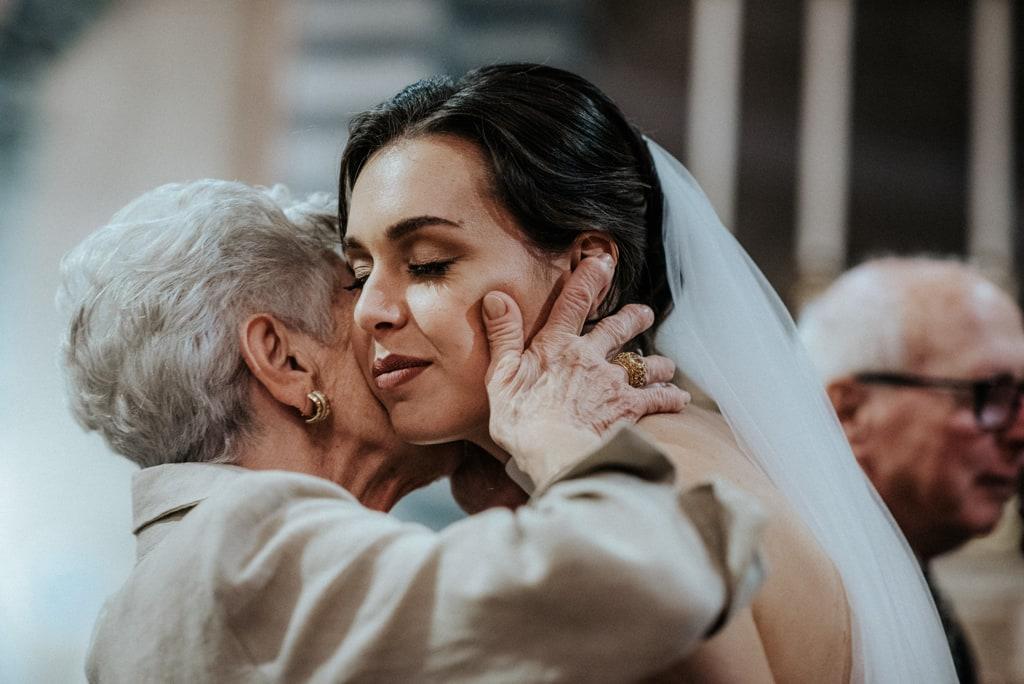 matrimonio villa bernardini lucca