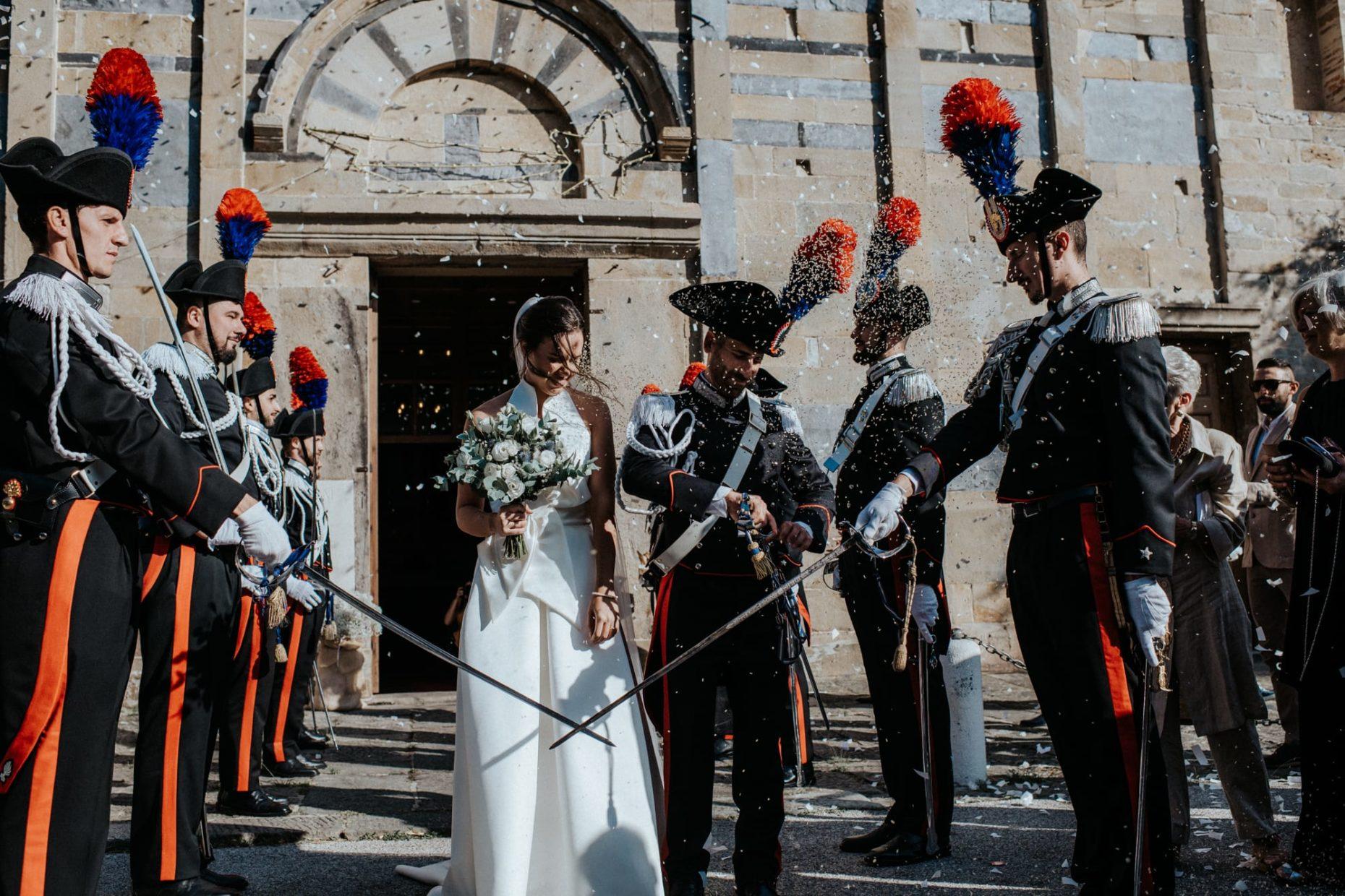 servizio fotografico matrimonio lucca pisa montecatini versilia forte dei marmi pietrasanta viareggio massa