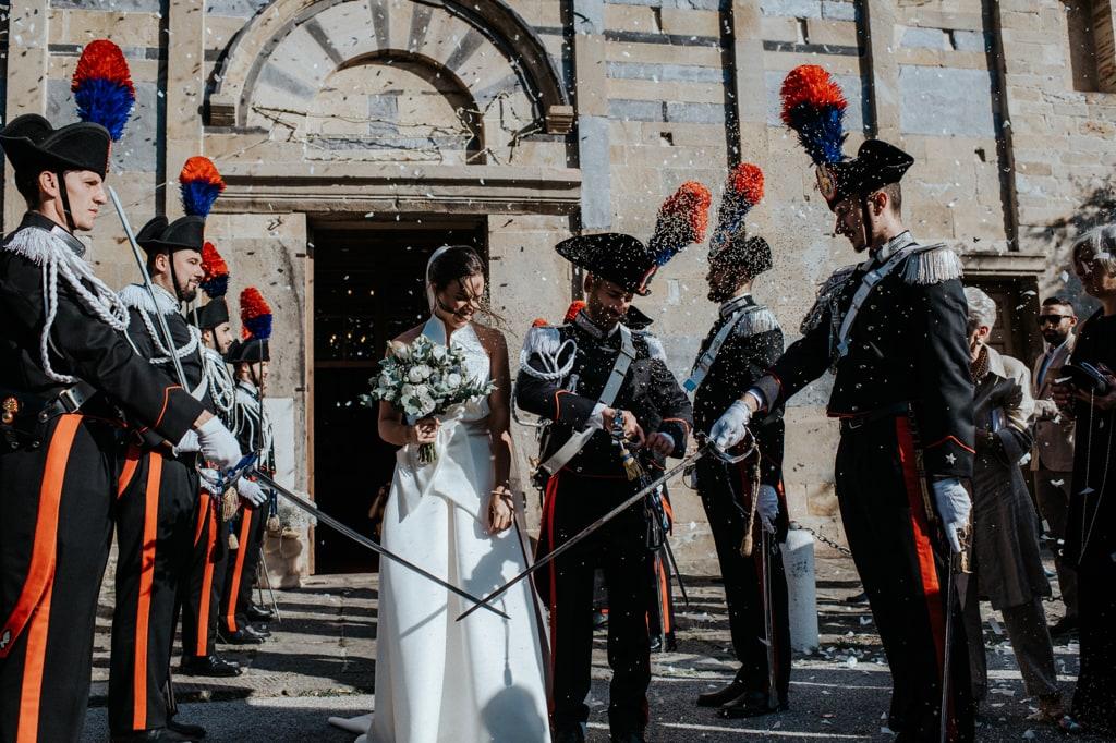 festeggiamenti nozze villa bernardini lucca