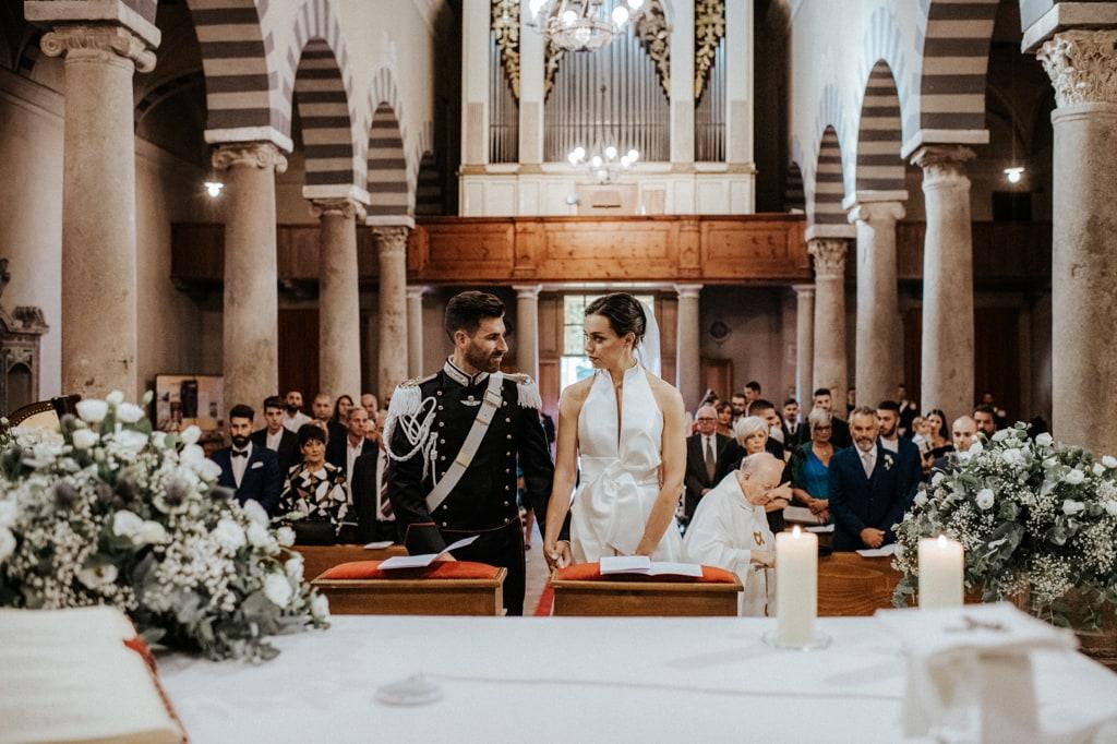 cerimonia nozze villa bernardini lucca