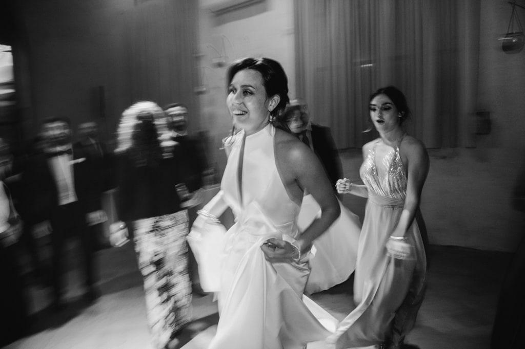 fotografa matrimonio villa bernardini lucca