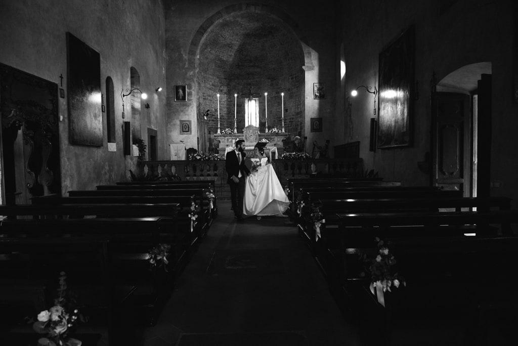 matrimonio tenuta di grappoli pistoia