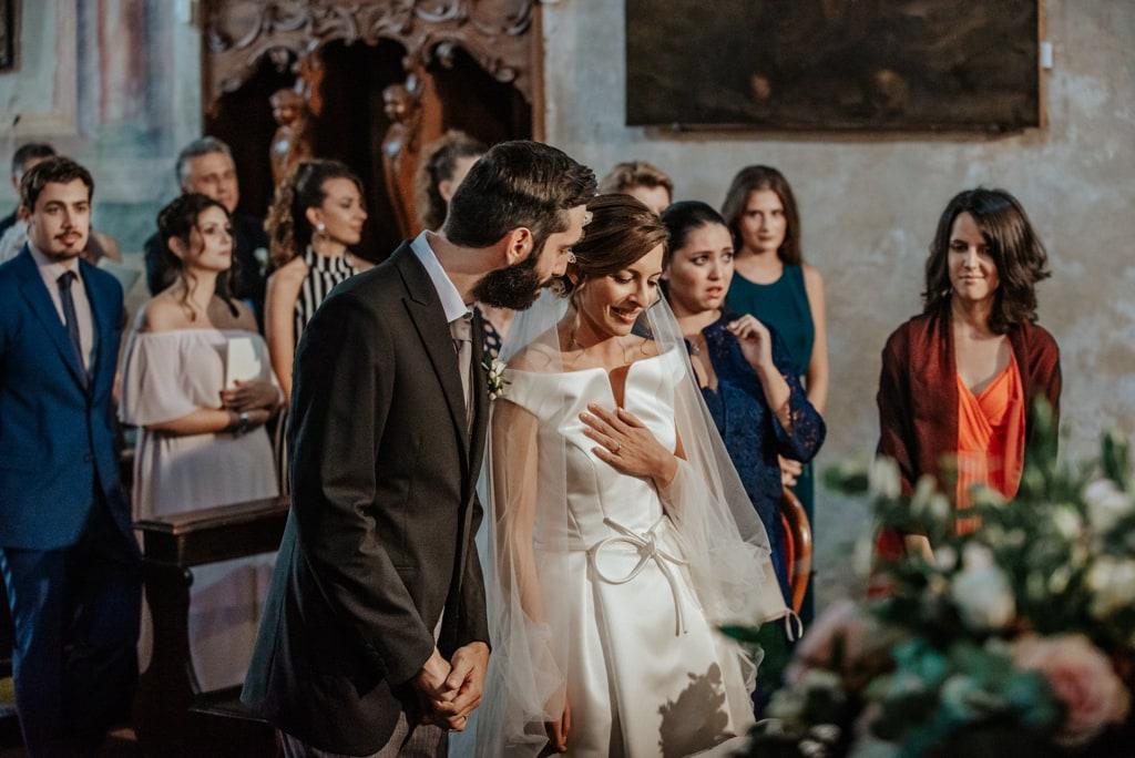servizio fotografico matrimonio tenuta di grappoli pistoia