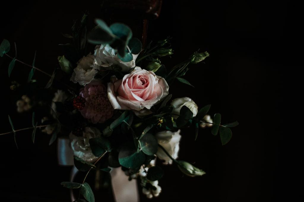 bouquet nozze tenuta di grappoli pistoia
