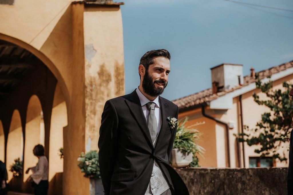 fotografo matrimonio pistoia chiesa cerimonia civilile 5